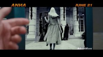 Anna - Alternate Trailer 3