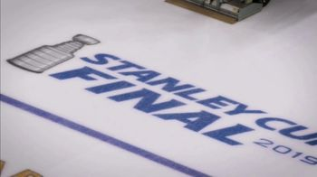 MassMutual TV Spot, '2019 Stanley Cup Playoffs: Moments You Plan For' - Thumbnail 2