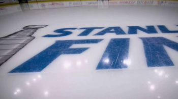 MassMutual TV Spot, '2019 Stanley Cup Playoffs: Moments You Plan For' - Thumbnail 4