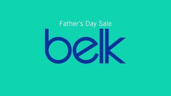 Belk Father's Day Sale TV Spot, 'Amazon Tech & Ralph Lauren Fragrances' - Thumbnail 7