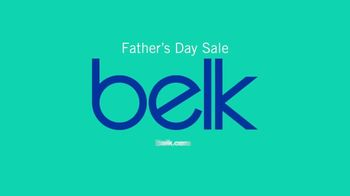 Belk Father's Day Sale TV Spot, 'Share' - Thumbnail 8