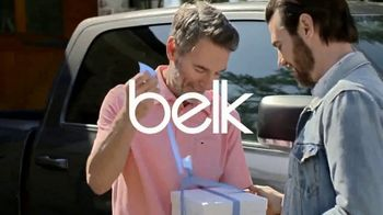 Belk Father\'s Day Sale TV Spot, \'Share\'