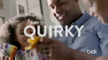 Belk Father's Day Sale TV Spot, 'Share' - Thumbnail 5