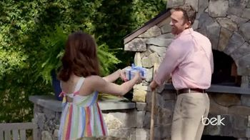 Belk Father's Day Sale TV Spot, 'Share' - Thumbnail 6