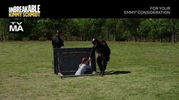 Netflix TV Spot, 'Unbreakable Kimmy Schmidt' - Thumbnail 1
