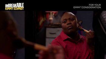 Netflix TV Spot, 'Unbreakable Kimmy Schmidt' - Thumbnail 3