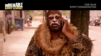 Netflix TV Spot, 'Unbreakable Kimmy Schmidt' - Thumbnail 4