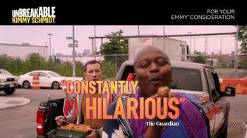 Netflix TV Spot, 'Unbreakable Kimmy Schmidt' - Thumbnail 6