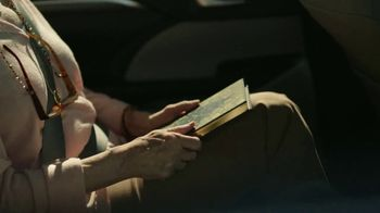 2019 Toyota Highlander TV Spot, 'Best Seats in the House' [T1] - Thumbnail 3