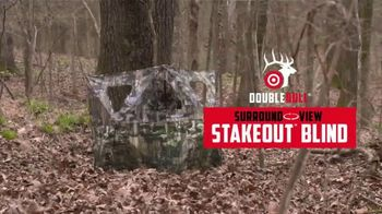 Primos Double Bull SurroundView Blind TV Spot, 'See More' - Thumbnail 3