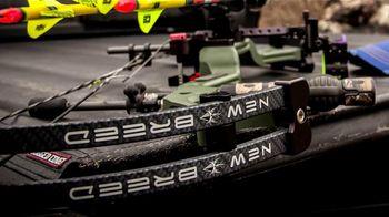 New Breed Archery TV Spot, 'Customized Bow: Free Shipping' - Thumbnail 1