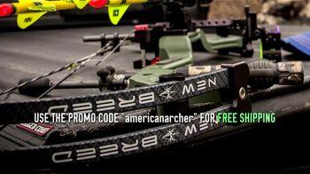 New Breed Archery TV Spot, 'Customized Bow: Free Shipping' - Thumbnail 4