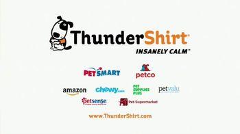 ThunderShirt TV Spot, 'Pets of Penzance' - Thumbnail 10
