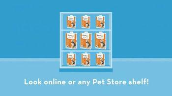 ThunderShirt TV Spot, 'Pets of Penzance' - Thumbnail 8