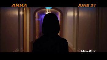 Anna - Alternate Trailer 4