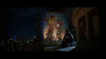 Spider-Man: Far From Home - Alternate Trailer 5