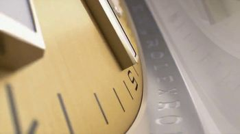 Rolex Datejust 41 TV Spot, 'Perpetual' - Thumbnail 2