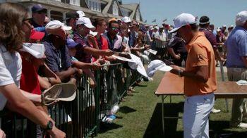 USGA TV Spot, 'Securing Golf's Future' - 138 commercial airings