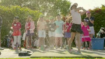 USGA TV Spot, 'Securing Golf's Future' - Thumbnail 5