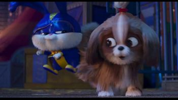 The Secret Life of Pets 2 - Alternate Trailer 143