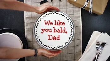 Dairy Queen TV Spot, 'However You Say Happy Father's Day...' - Thumbnail 2