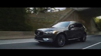 Volvo Summer of Safety Sales Event TV Spot, 'Jogger: 2019 XC60' [T2] - Thumbnail 4