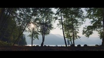 Volvo Summer of Safety Sales Event TV Spot, 'Jogger: 2019 XC60' [T2] - Thumbnail 5