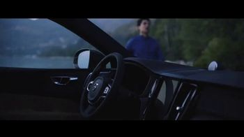 Volvo Summer of Safety Sales Event TV Spot, 'Jogger: 2019 XC60' [T2] - Thumbnail 6