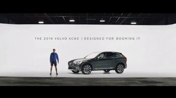 Volvo Summer of Safety Sales Event TV Spot, 'Jogger: 2019 XC60' [T2] - Thumbnail 7