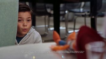 Almond Breeze TV Spot, 'Free Toy Story 4 Movie Ticket' - Thumbnail 4