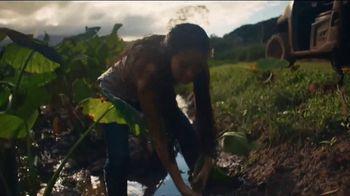 The Hawaiian Islands TV Spot, 'Hawaii Rooted: Seeds of Perseverance' - Thumbnail 4