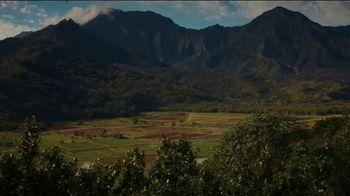 The Hawaiian Islands TV Spot, 'Hawaii Rooted: Seeds of Perseverance' - Thumbnail 6