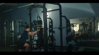 Wolf Athletics TV Spot, 'Put in Work' - Thumbnail 6
