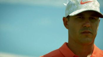 USGA TV Spot, 'U.S. Open: Inspire' Featuring Brooks Koepka - Thumbnail 3