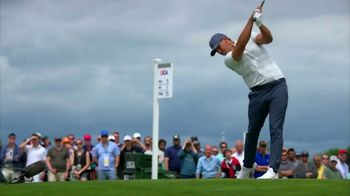USGA TV Spot, 'U.S. Open: Inspire' Featuring Brooks Koepka - Thumbnail 4