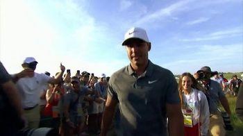 USGA TV Spot, 'U.S. Open: Inspire' Featuring Brooks Koepka - Thumbnail 5