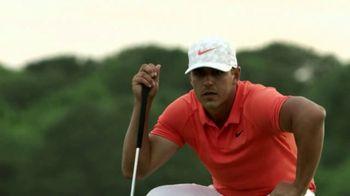 USGA TV Spot, 'U.S. Open: Inspire' Featuring Brooks Koepka - Thumbnail 6
