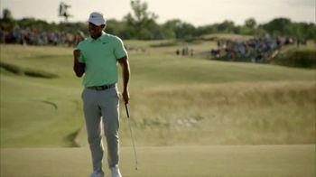 USGA TV Spot, 'U.S. Open: Inspire' Featuring Brooks Koepka - Thumbnail 7