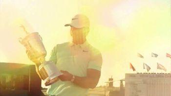 USGA TV Spot, 'U.S. Open: Inspire' Featuring Brooks Koepka - Thumbnail 8