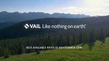 Vail TV Spot, 'Rise & Shine' - Thumbnail 7