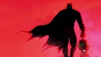 Batman: Last Knight on Earth thumbnail