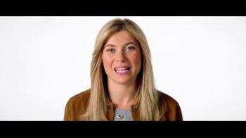 Fios by Verizon TV Spot, 'TV Test Drive: Samsung Chromebook 3'