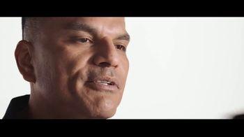 Verizon TV Spot, 'Por qué la gente elige Verizon: Ismael' [Spanish] - Thumbnail 3