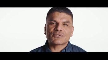 Verizon TV Spot, 'Por qué la gente elige Verizon: Ismael' [Spanish] - Thumbnail 5