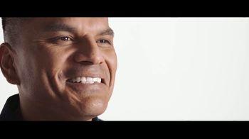 Verizon TV Spot, 'Por qué la gente elige Verizon: Ismael' [Spanish]