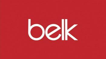 Belk Biggest One Day Sale TV Spot, 'Doorbusters: Summer Fashion & Shorts' - Thumbnail 1