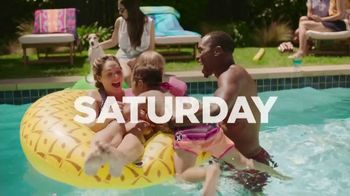 Kohl's Super Saturday TV Spot, 'Gifts for Dad' - Thumbnail 9
