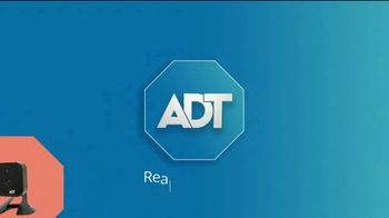 ADT TV Spot, 'CuriosityStream: Network of Things' Featuring Drew Scott, Jonathan Scott - Thumbnail 6