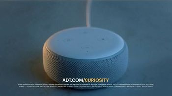 ADT TV Spot, 'CuriosityStream: Network of Things' Featuring Drew Scott, Jonathan Scott - Thumbnail 8