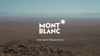 Mont Blanc Explorer TV Spot, 'Road Trip' - Thumbnail 1